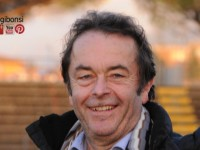Antonello Pianigiani, Presidente Poggibonsi