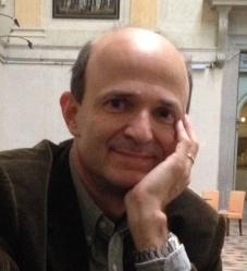 Il Prof. Pietro Cataldi