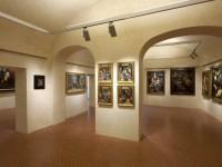 Rocca Salimbeni veduta San Donato 2_800x533