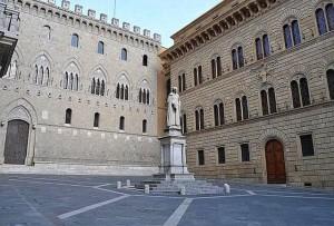 RoccaSalimbeni_Siena--620x420_640x434