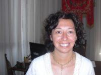 Salvadori Susanna ass poggibonsi_800x449