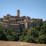San-Casciano-dei-Bagni
