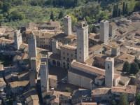 San Gimignano dall'alto_800x535