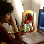 SaraMarullo_remote-observing_0363_sm