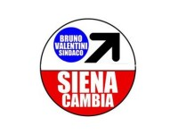 Siena Cambia