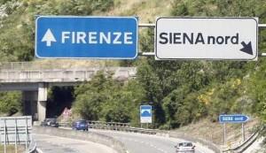 Siena_firenze_800x462