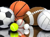 SportARE immagine