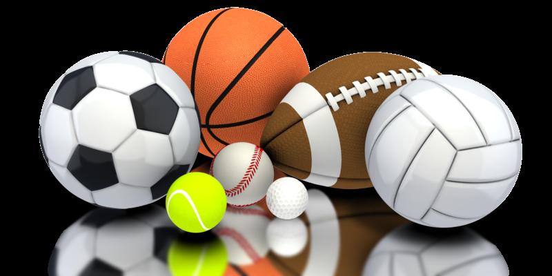 Fitness: considerazioni sui Benefici dello Sport