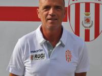 Stefano-Carobbi