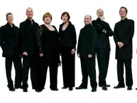 Tallis Scholars Credit Eric Richmond 01