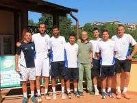 Tennis Sinalunga Maschile A1_800x534