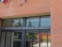 Università stranieri 2