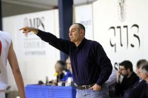 Vezzosi coach giovanili Virtus_800x533