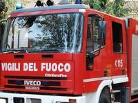 Vigili-del-Fuoco_640x409