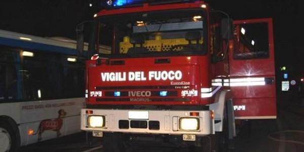 Vigili del fuoco notte_800x535