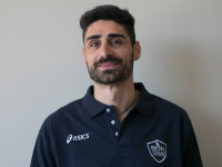 Volley martilotti vice allenatore Emma Villasjpg