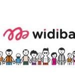 WIBIDA