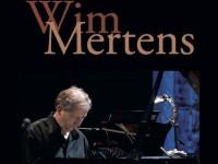 Wim Wertens