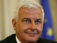 Alessandro Profumo, Presidente di Banca Mps