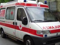 ambulanza croce rossa_800x600