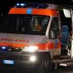 ambulanza notte_800x572