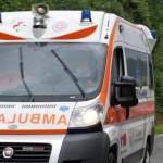 ambulanza su strada_800x447
