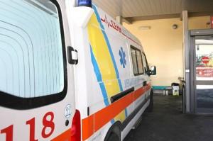 ambulanza118_450_800x533