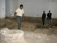 archeo fortezza_4_800x544