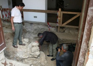 archeo fortezza_6_800x571