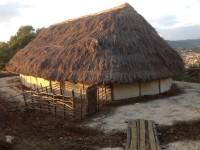 archeodromo pogg