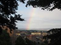 arcobaleno_800x600