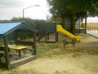 area giochi Quercegrossa_800x600