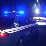 auto polizia-notte_640x480
