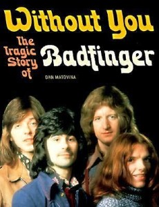 badffinger