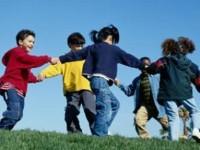 bambini che giocano_659x600