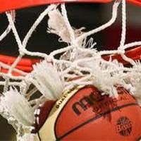 basket canestro_640x399