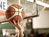 basket21_640x426