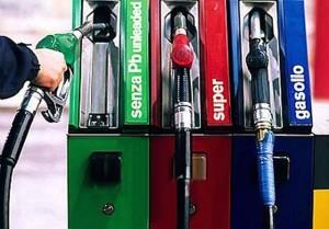 benzina2_640x446