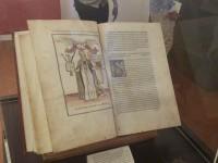 bibliografia torrita