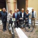 bici elettriche unisi2_800x600