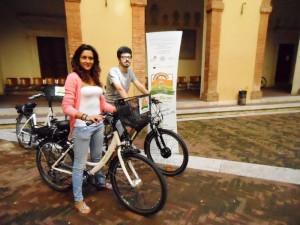 bici elettriche unisi_800x600