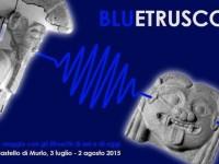bluetrusco