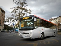 bus urbano tiemme_800x477