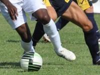 calcio generica gambe_800x440