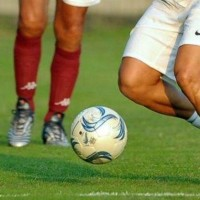 calcio generica palla_800x418
