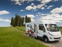 camper Giotti 009_800x534
