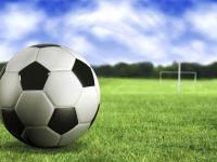 campo-calcio