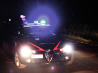 carabinieri-notte2