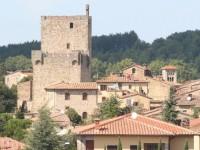 castellina in chianti_640x349