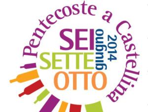 castellina_in-chianti_pentecoste_2014